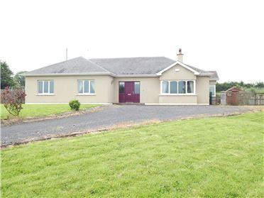 Photo of Gurrankeagh, Effin, Kilmallock, Co Limerick, V35 R778