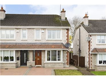 Photo of 39 The Lane, Ratoath, Meath