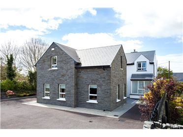 Photo of Valeview, Tawnies Lower, Clonakilty, Co Cork, P85 XF74