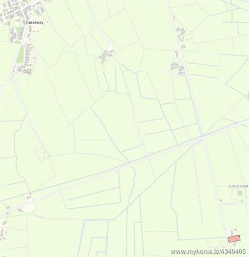 Main image for Ahamore, Causeway, Kerry