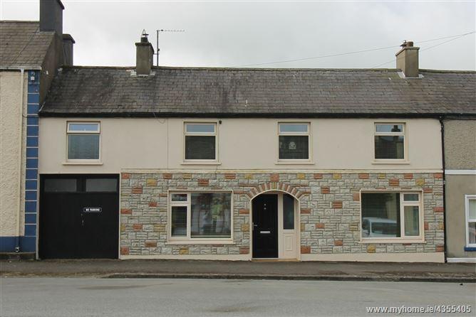 Main image for Main Street, Clonmellon, Navan, Meath