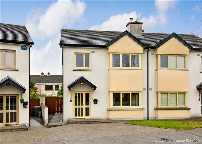 Main image for 11 Ardfinn Grove, Farmhill, Sligo City, Sligo