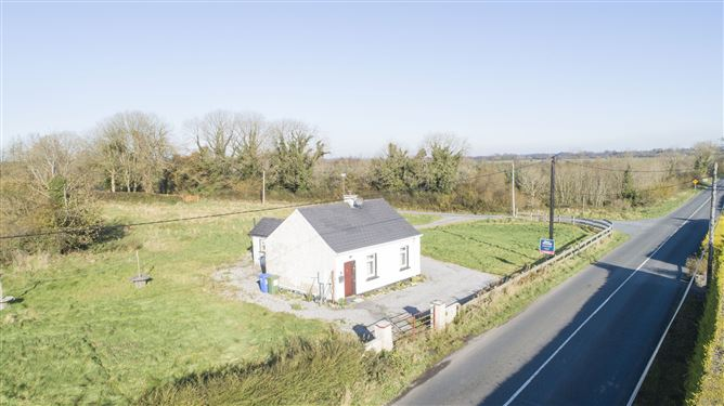Main image for Cloonagh, Ballinagore, Westmeath