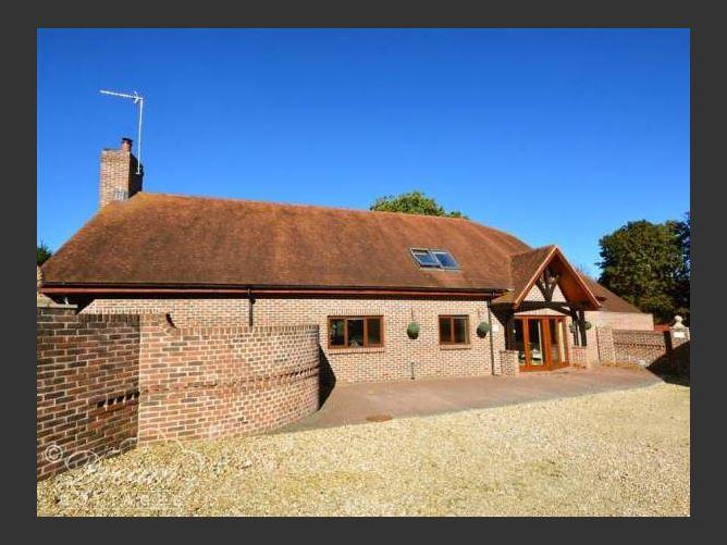 Main image for Baytree Lodge, OSMINGTON, United Kingdom