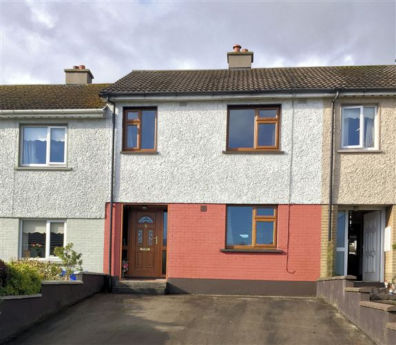 Main image for 36 Drumlease, Dromahair, Leitrim, F91A520