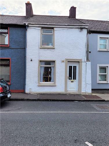Main image for 54 St Finbarr's Road, Cork City, Cork