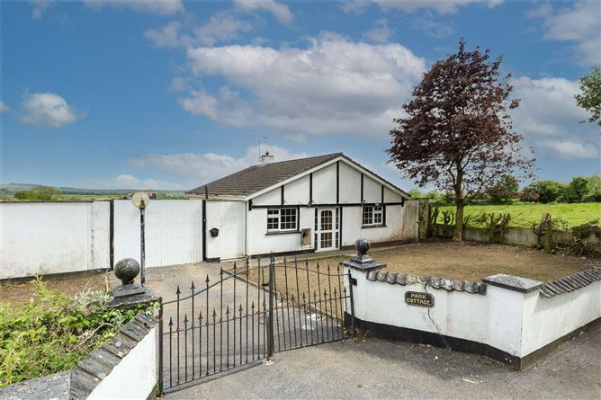 Main image for Park Cottage,Mylerspark,New Ross,Co. Wexford,Y34 YR80