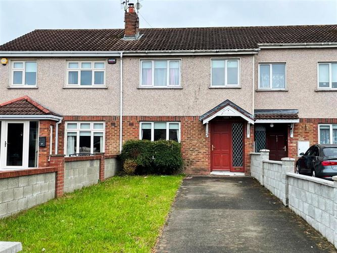 Main image for 196 Cedarfield, Donore Road, Drogheda, Co. Louth