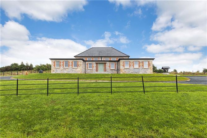 Main image for The School House,Killygorman,Doogarry,Co. Cavan,H12 NT96