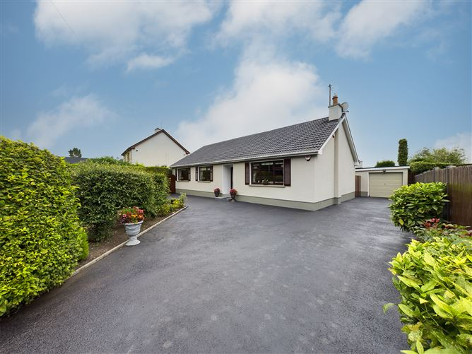Main image for Killykeen, Charleville Road, Tullamore, Offaly