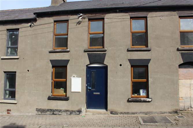 Main image for 7A High Street, Wicklow Town, Wicklow