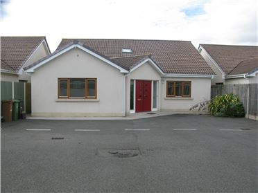 Photo of 3C, Old Hayestown road, Rush, Co. Dublin
