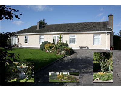 Ballyvandron, Ballinaclough, Nenagh, Tipperary