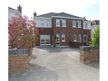 26 Callenders Mill, Celbridge, Kildare