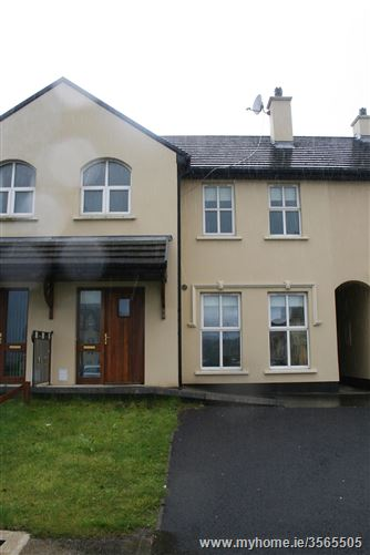 Main image of 12 Cruach Na Cille, Letterkenny, Donegal