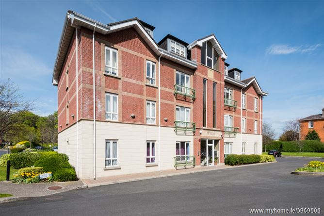 6 Hyde, Clonfadda Wood, Mount Merrion Avenue, Blackrock, County Dublin