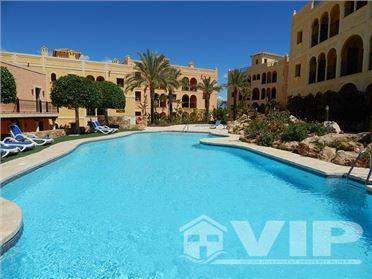 Photo of Desert Springs Golf Resort, Almería, Spain