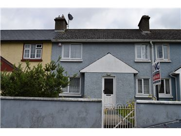 Photo of 50 Dublin Road, Tullow, Carlow