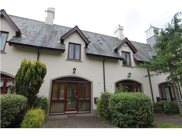 Photo of 44 Ferndale Court, Allies River Road, Rathmichael, County Dublin