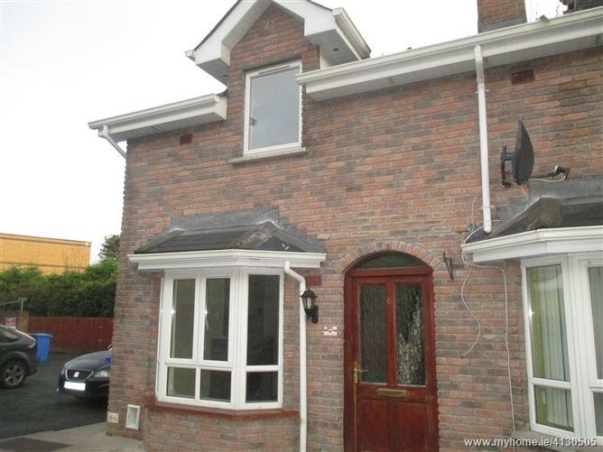 Photo of 6 Conabury Close, Castleblayney, Monaghan