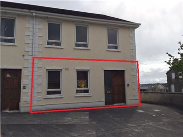 Photo of 3 Castle Apts, New Road, Castlerea, Roscommon