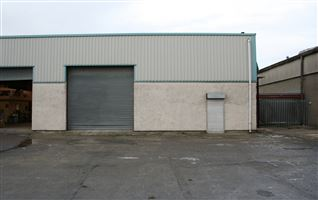 Unit 3, Cleaboy Road , Waterford City, Waterford