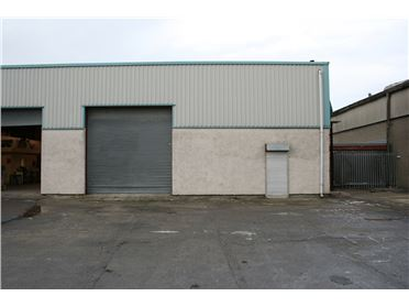 Main image of Unit 3, Cleaboy Road , Waterford City, Waterford