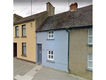 Photo of 86 Upper John Street, Wexford Town, Wexford