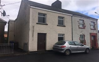 2 Church Road, Castlerea, Roscommon