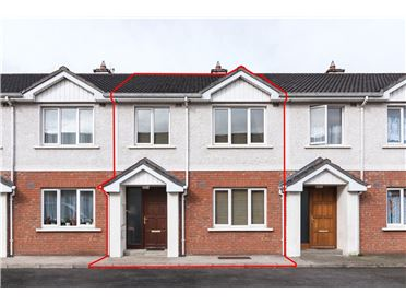 Photo of 3 Ardrum Court, Longford Town, Co.Longford, N39 W8X2