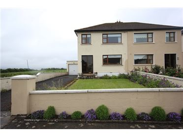 Main image of 16 Ballina Road, Tubbercurry, Tubbercurry, Sligo