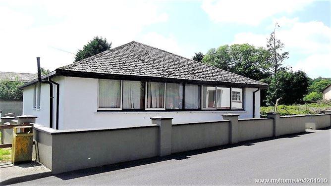 Millbank, Ballard, Shillelagh, Co. Wicklow, Y14 DW29