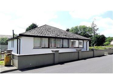 Photo of Millbank, Ballard, Shillelagh, Co. Wicklow, Y14 DW29