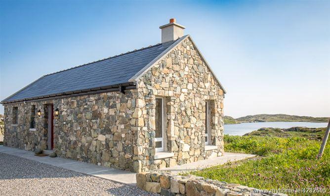 Main image for Connemara Dream Cottage,Ballyconneely, Connemara, County Galway, Ireland