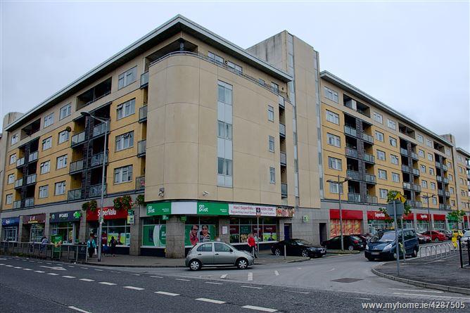 Main image for 71 College View,Silloge Road, Ballymun, Dublin 11
