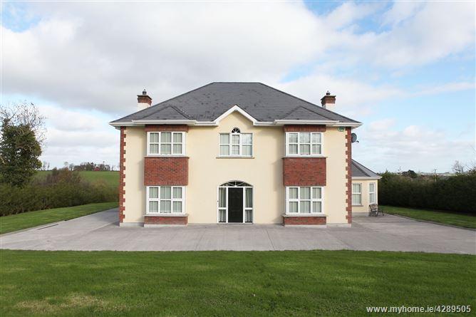 Curraghmore, Ballyjamesduff, Cavan