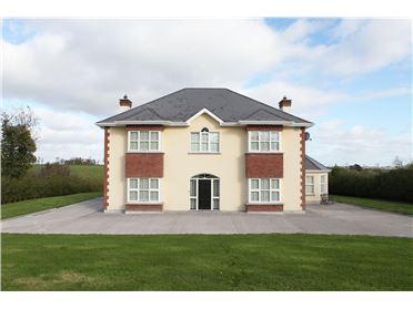 Photo of Curraghmore, Ballyjamesduff, Cavan