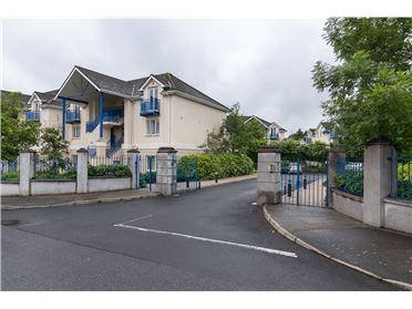 Photo of 25 Esker Glen, Bonavalley, Athlone, Co. Westmeath, N37 RK83