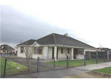 Photo of 27 Milford Park, Ballinabranna, Carlow Town, Carlow