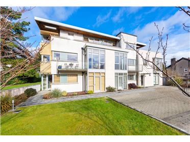 Photo of 7 Leader Hall, Booterstown Avenue, Booterstown, Co Dublin