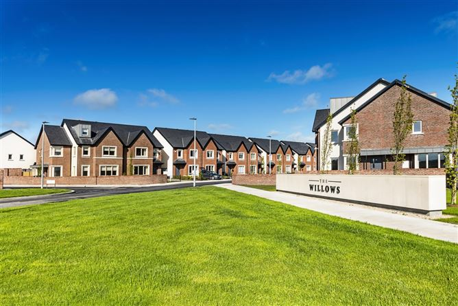 main photo for 3 Willow Drive, The Willows, Dunshaughlin, Co. Meath