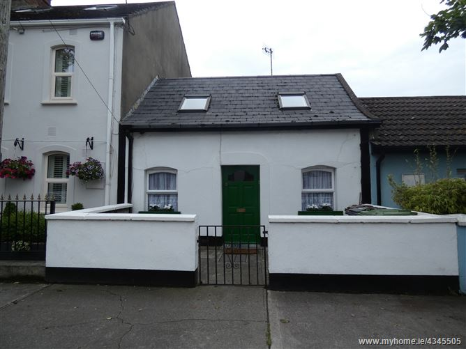 Main image for 23, Church Street, Skerries, County Dublin