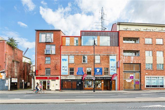 Main image for 40 James's Street, Dublin 8