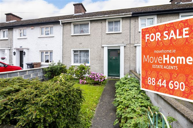 Main image for 43 Finglas Park, Finglas, Dublin 11
