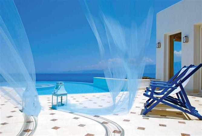 Main image for Imperial Spa Villas,Elounda,Crete,Greece