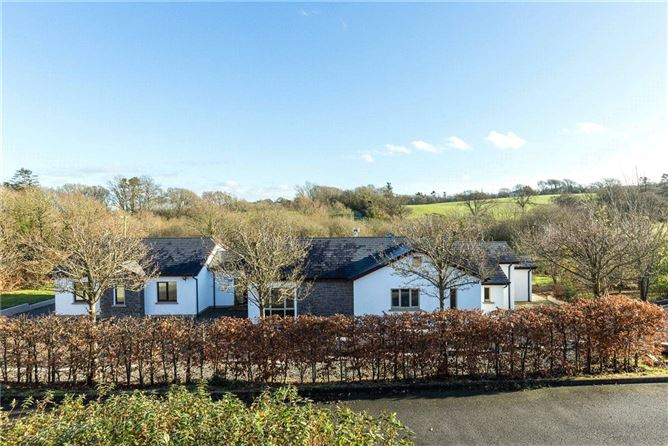 Main image for Knockahone,Barntown,Co Wexford,Y35 F290