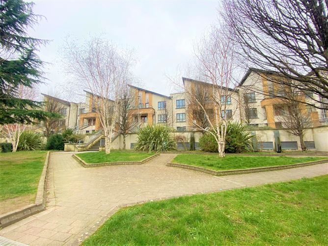 Main image for Marlfield Terrace, Kiltipper, Tallaght, Dublin 24