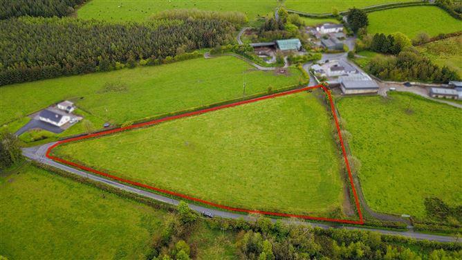 Main image for Knockshanbally, Ballyfoyle, Kilkenny