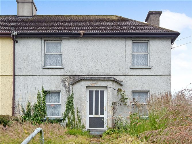 Main image for 18 Holy Cross Place,Charleville,Co Cork,P56 FC97