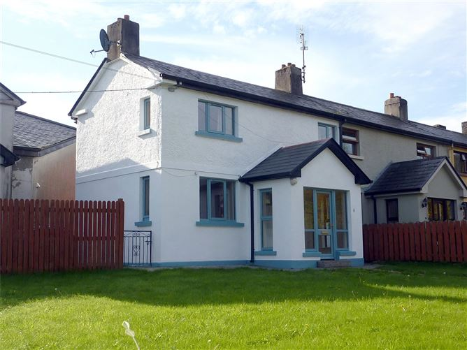 Main image for 6 Quay Road,Westport,Co Mayo,F28 RR84
